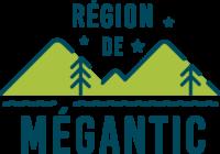 tourisme megantic